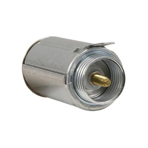 Cigar Lighter Socket & Retainer