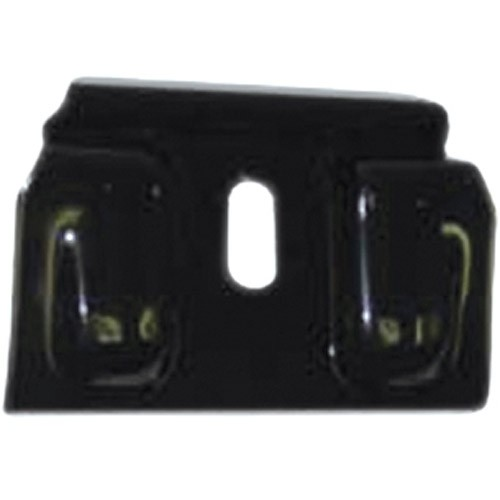 Battery Hold Down Bracket