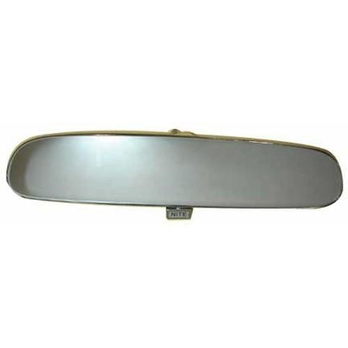 Interior Rearview Mirror