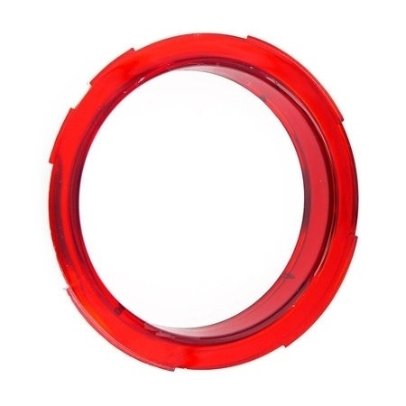 Hub Cap Center Ring
