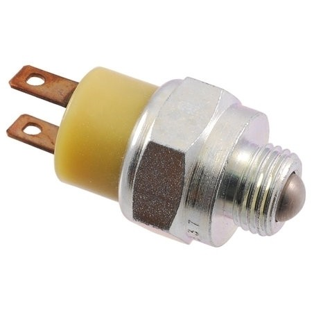 Back Up Lamp Switch