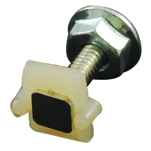 Extension Molding Clip