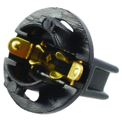 Instrument Panel Lamp Socket