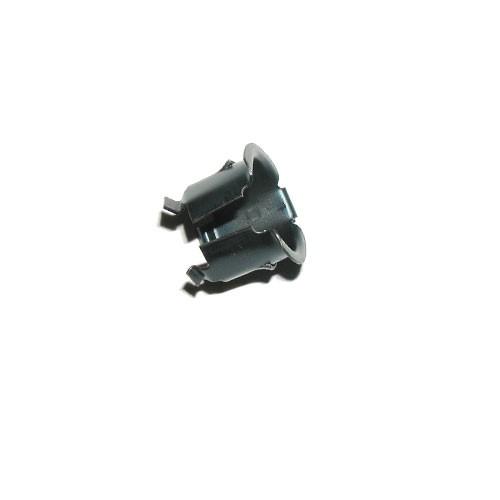 Brake Light Switch Retainer