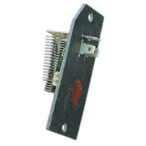 Heater Fan Motor Resistor