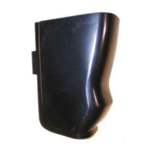 Rear Cab Corner Patch Panel