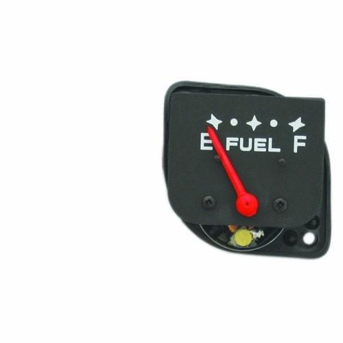 Dash Fuel Gauge Assembly